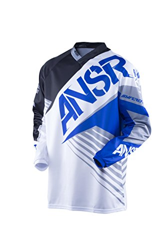 Answer-A16-Syncron-Jersey