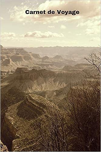 Télécharger Carnet de Voyage: Journal A5 ligné original de 119 pages pour écrire toute vos notes, aventures, pensées EPUB eBook gratuit
