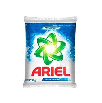 Amazon Ariel Laundry Detergent Health Personal Care