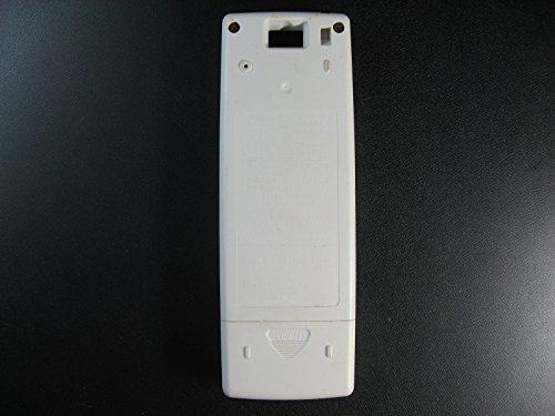 三菱 エアコンリモコン NA059