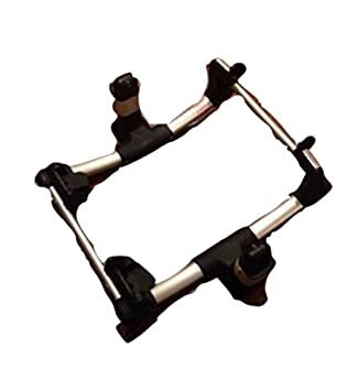 Graco Carseat Adapter Bugaboo Cameleon 1,2 Or Frog Stroller car seat carseat