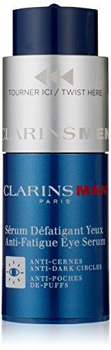 Clarins Eye Gel - 4