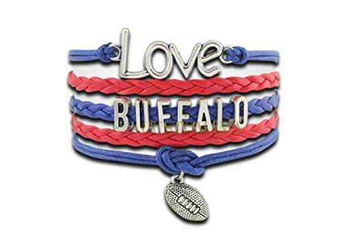 Jewelry Buffalo - 4