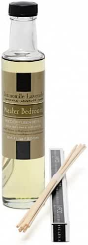LAFCO Diffuser Refill, Chamomile Lavender, 8.4 fl. oz.