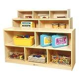 A+ Childsupply Cabinet No.F8053