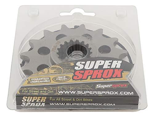 SuperSprox CST-704-16-2 Front Sprocket