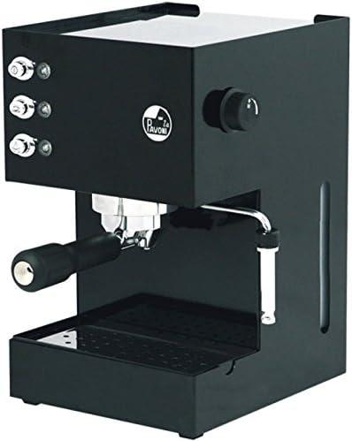 la Pavoni GRAN CAFFE GCN Independiente Semi-automática Máquina ...
