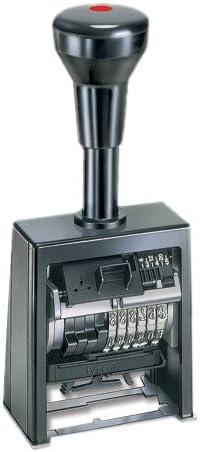5,5 mm Reiner automatica 6-6-B
