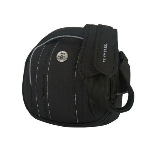 Crumpler 9500 Company Gigolo Camera Bag with Laptop Compartment