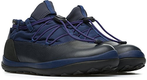 K400224 002 Women Peu Boots Ankle Camper P0Hwq