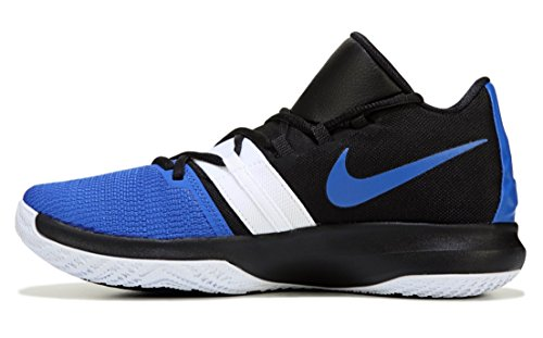 Kyrie Flytrap Multicolor black Hombre white hyper De Zapatillas Deporte Para Nike 400 Cobalt 1p5gqRnq