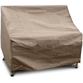 Amazon Com Koverroos Iii 37351 Highback Loveseat Sofa
