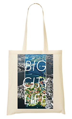 Life | Series | Sydney Town | Popular Words | Osom Quotes | Cool T Shirt | Nice To | Super | Beautiful Landscape Sac Fourre-tout Sac à provisions