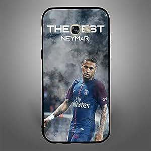 Samsung Galaxy A5 2017 The Best Neymar