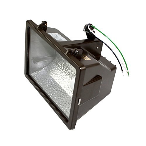 42 Watt Fluorescent Flood Light in US - 8