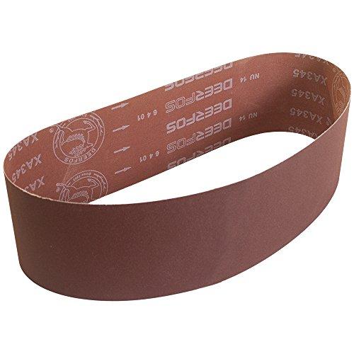 Buy belt sander reviews fine woodworking