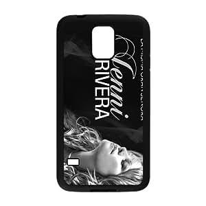 jenny rivera Phone Case for Samsung Galaxy S5 Case