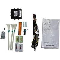 Genuine Toyota Accessories PT398-47121 Remote Engine Start