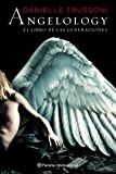 Angelology, Danielle Trussoni, 8408093851