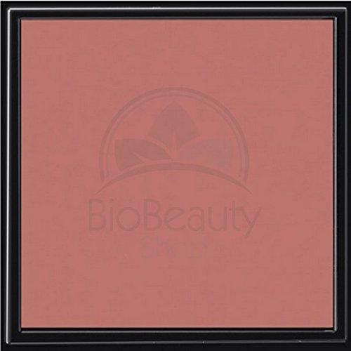 Alkemilla - Velvet Blush 01