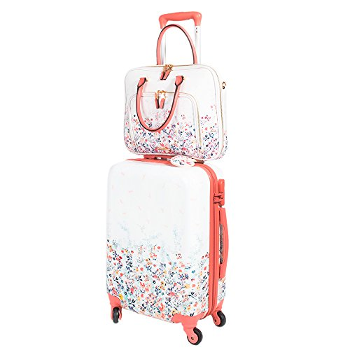 Trolley Coral Women S In Size Buy Amapola Online Parfois a6gqB5f