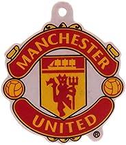 Manchester United FC Air Freshener