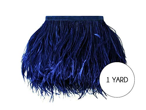 Wholesale Fringe Trim - 6