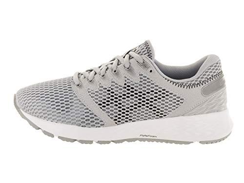 ASICS Women's Roadhawk FF 2 Running Shoes 2