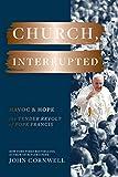 Church, Interrupted: Havoc & Hope: The Tender