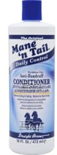 mane-n-tail-daily-control-anti-dandruff-shampoo-and-conditioner-16oz-combo
