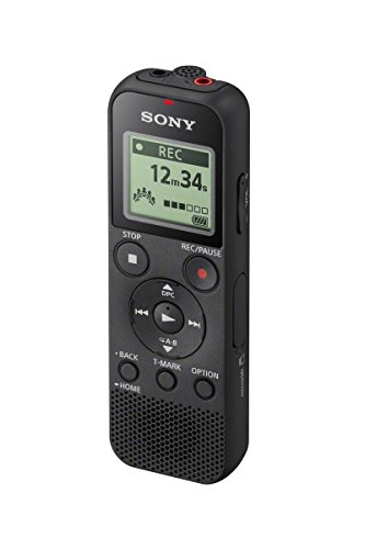 Buy voice recorder best