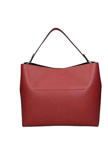 Bordeaux A68149E0221 Jo Shopping Femme Liu awnSxv0qq