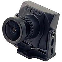 Fatshark Race Cam 600L CCD V2 (NTSC)