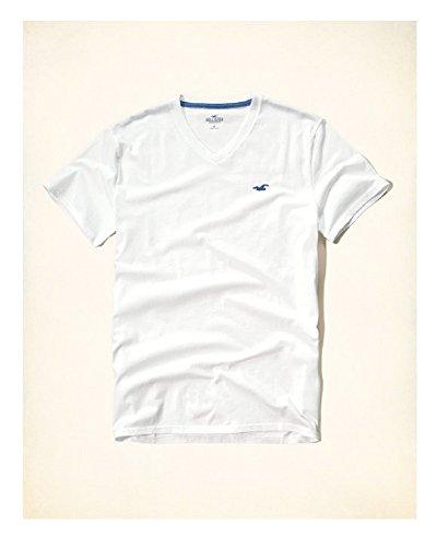 hollister-hco-logo-mens-striple-and-plain-t-shirt-tee-m-324-369-0988-100-hco-tee