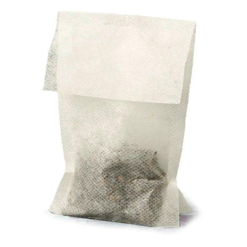 Teeli Flip Tea Filter Bags - 1