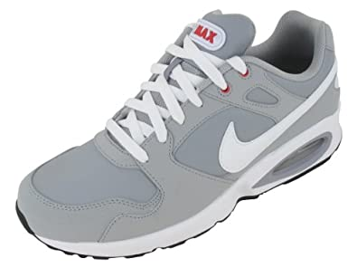 sdqbm Nkie Men\'s air max coliseum RCR LTR uk 10: Amazon.co.uk: Shoes & Bags