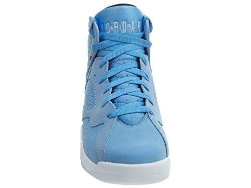 Nike Air Jordan 7 Retro Bg (gs) Pantone - 304774-400 -