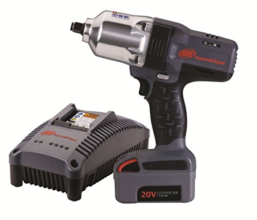 Buy battery operated impact wrench
