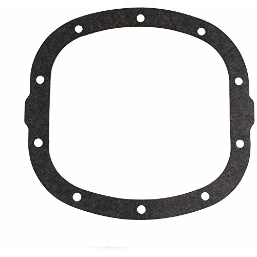 Motive Gear 5110 Differential Cover Gasket