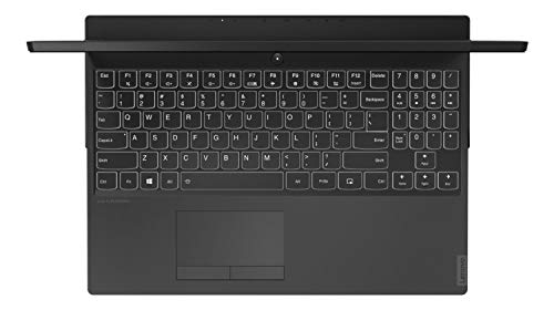 "2020 Lenovo Legion Y540-15 PG0 15.6"" FHD Gaming Laptop Computer, 9th Gen Intel Hexa-Core i7-9750H, 8GB DDR4 RAM, 256GB PCIE SSD, NVIDIA GeForce GTX 1650 4GB, Windows 10, EST 320GB External Hard Drive 5"