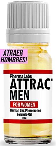 feromonas-para-atraer-hombres-poderosas-sexo-feromona-humanas-aceite-puro-perfume-10ml-025