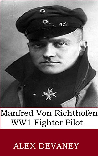 List of victories of Manfred von Richthofen