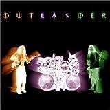 Outlander by N/A (2001-10-01)