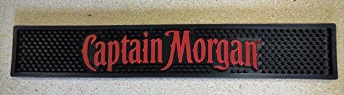 captain-morgan-bar-rail-spill-mat-new