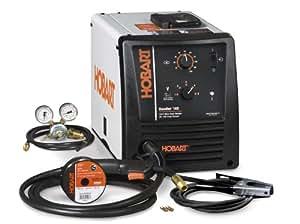 Hobart 500559 Handler 140 Wire Welder