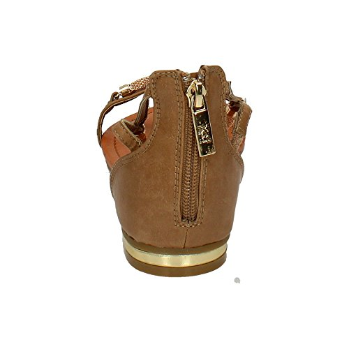 XTI femme sandales sandales Taupe Taupe Taupe XTI XTI Taupe femme sandales femme sandales XTI femme XTI qd1wqA