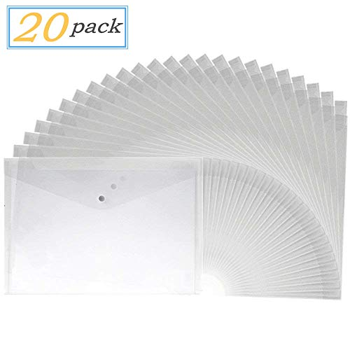 Bestselling Hanging Folders & Interior Folders