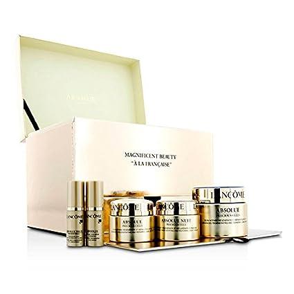 Lancome - Estuche de regalo Edición Premium - Absolue ...