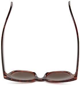 A.J. Morgan New School 53512 Rectangular Sunglasses