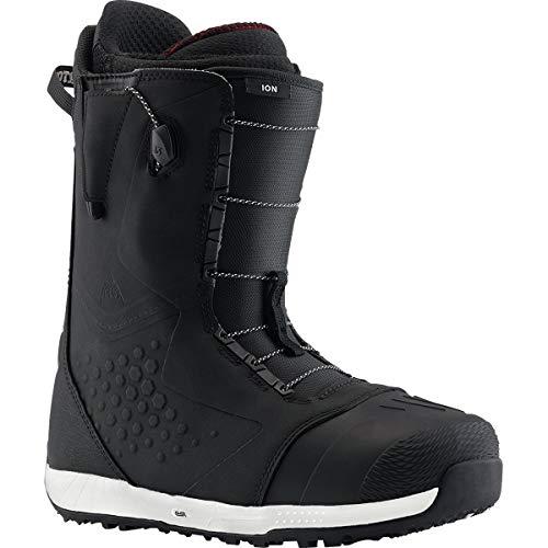 Burton Ion Snowboard Boots 2019-8
